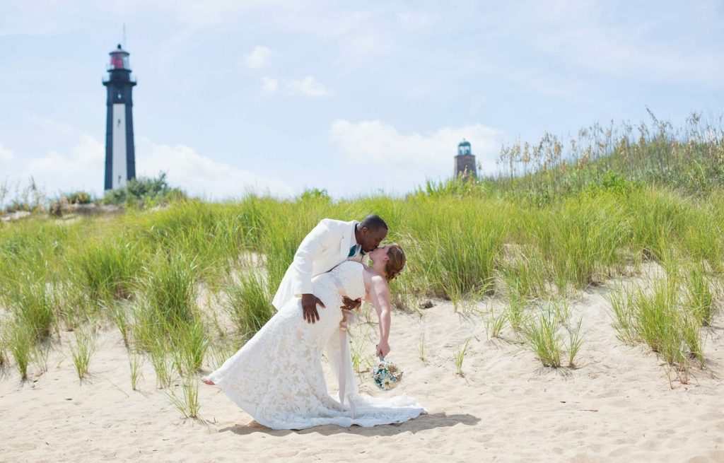 About Virginia Beach Weddings With A Permit