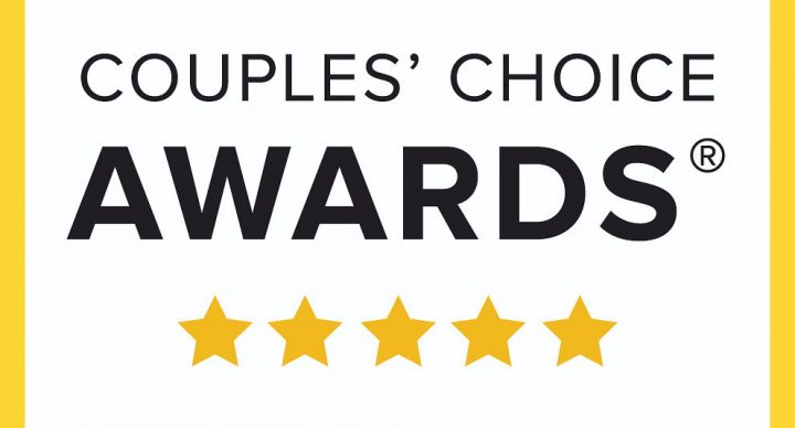 Couple's Choice 2018